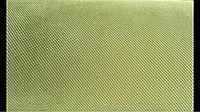 Ткань Мебельная вельвет