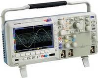 Цифровой осциллограф Tektronix MSO2002B