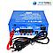 Усилитель звука BLJ-253A Bluetooth Стерео усилитель USB/FM, фото 3