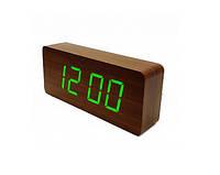 Часы электронные VST-865