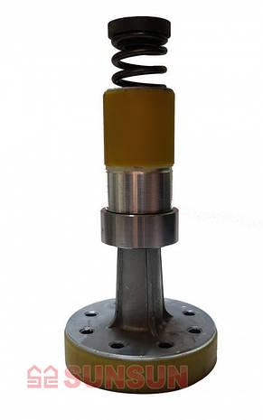 Sunsun поршень к компрессору ACO 012, 15,5 см, фото 2