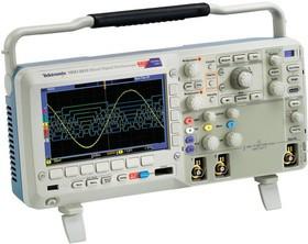 Цифровой осциллограф Tektronix MSO2022B