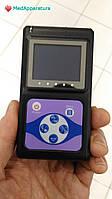 Дозиметр Радиа Скан-701