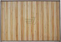 Циновка Экорамбус бамбуковая 860653281-S 0,6x0,9 м