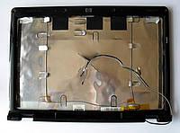 296 Крышка HP Pavilion dv6000 dv6200 dv6500 dv6700 - с рамкой
