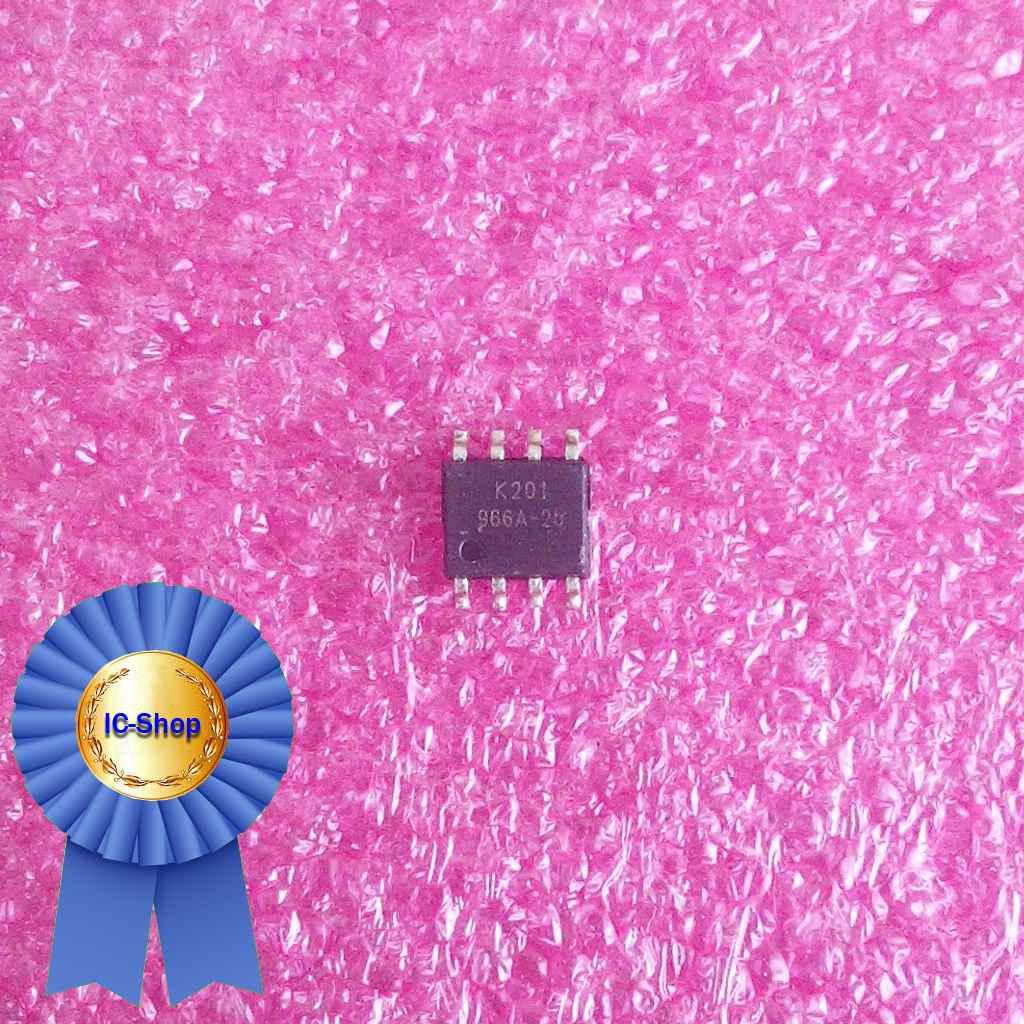 Микросхема G966A-25 ( 966A-25 )