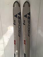 Лыжи, фото 1