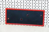 Полевая доска со вставкой из Текrоne для плуга ПЛН