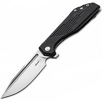 Нож Boker Plus Lateralus G10, фото 1