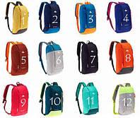 Рюкзак Arpenaz Quechua 10л