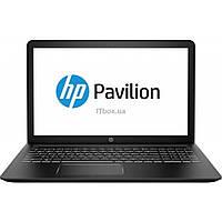 Ноутбук HP Pavilion Power 15-cb032ur (2LE39EA)