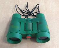 Детский бинокль DX-430