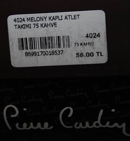 Melony комплект белья Pierre Cardin, фото 2