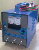 Зарядние устройства ТОР 200 ЗУ
