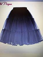 Пышная юбка пачка женская Нал