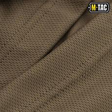M-Tac балаклава-ниндзя потоотводящая Olive, фото 2