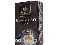 Кава мелена Bellarom Espresso 250гр Арабіка 100%