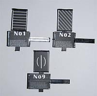 Магниты для магнитных гель-лаков