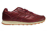 Мужские кроссовки Reebok Classic, Р. 41 43 44 45 46, фото 1