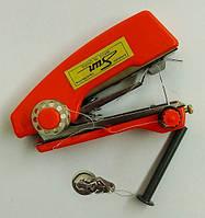 Ручная швейная машинка 828