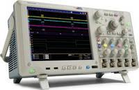 Цифровой осциллограф Tektronix MSO5104B
