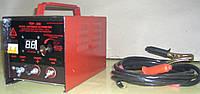 Зарядные и пуско-зарядные устройства ТОР 200 ПЗУ