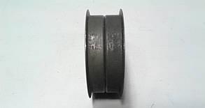 Ролик натяжной VW Passat 1.8-2.0 88-93, фото 2