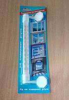 Термометр оконный CH1050