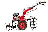 Мотоблок бензиновый WEIMA WM1100С (7 л.с.)