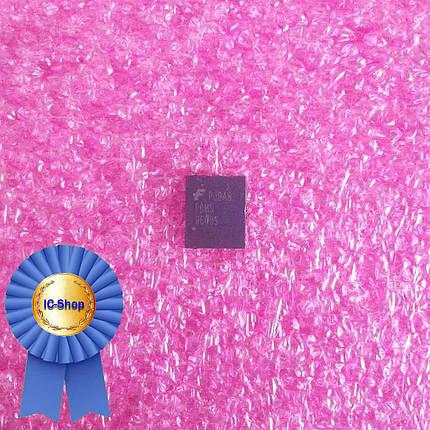 Микросхема FDMS9600S, фото 2