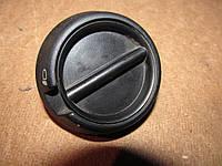 Кнопка переключатель корректора фар VALEO 8200128309 renault kangoo nissan kubistar рено кенго ниссан кубистар