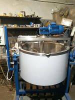 Сковорода кпэ-200 с мешалкой с переворотом, фото 1