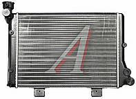 Радиатор водяного охлаждения ВАЗ 2106 (DK) арт. 2106-1301012