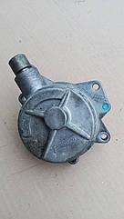 Вакуумный насос Passat B-5, Audi A-4, A-6 2.5TDI. 059 145 100 B.