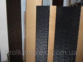 "Панели охлаждения CeLPaD ""Blek"" защитное покрытие 1500 х 600 х150 мм."