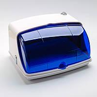 Ультрафиолетовый стерилизатор 9003