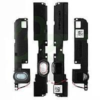Динамики в сборе верхний и нижний для Asus ME571K Google Nexus 7 Original