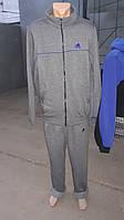 Практичный мужской спортивный костюм , фото 1