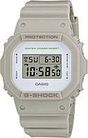 Часы Casio G-Shock DW-5600M-8, фото 1