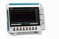 Цифровой осциллограф Tektronix MSO54 (5-BW-1000)