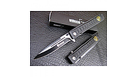 Складной нож Boker N207