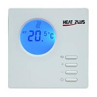 Электронный терморегулятор Heat Plus BHT-100