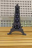 Ночник Париж