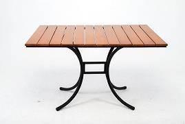 Стол «Фелиция»