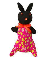 Детский зонт H. Due. O мини, чехол игрушка (механика) арт. 157-3