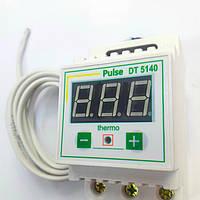 Терморегулятор Pulse DT51-40