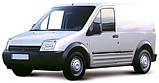 Авточехлы Ford Connect (1+1) без столиков 2002-2013 EMC Elegant, фото 9