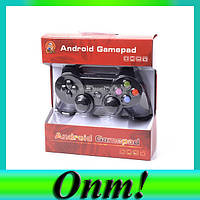 Игровой джойстик Android GamePad для iPhone/Android SmartPhone/Android PadNotebook/PC LJQ-022!Опт