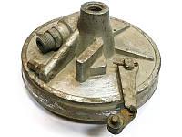 Крышка переднего тормоза б/у в сборе Тула (СССР)