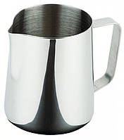 Джаг для молока V 150 мл (шт)